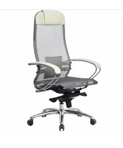 Кресло Самурай S-1.03