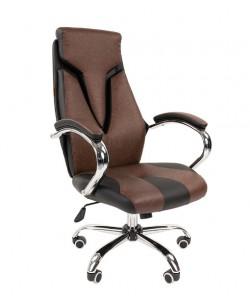 Кресло CH-901