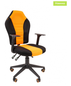 Кресло GAME-8