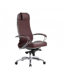 Кресло Самурай KL-1.03