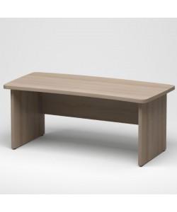 Стол 1516 Размер: 1800*866*753 мм