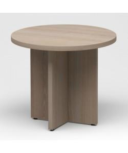 Конференц-стол 1517 Размер: D880*753 мм