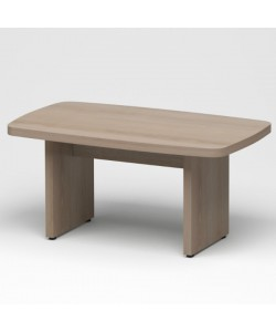Журнальный стол 1519 Размер: 1100*640*521 мм