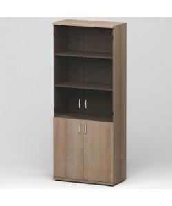 Шкаф А2568 Размер: 800*384*1944 мм