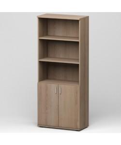 Шкаф А2565 Размер: 800*384*1944 мм