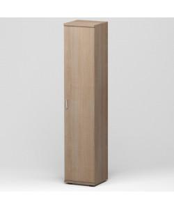 Шкаф А2564 Размер: 400*384*1944 мм
