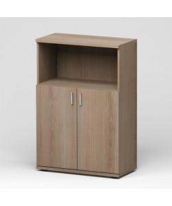 Шкаф А2561 Размер: 800*384*1184 мм