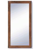 Зеркало J-008 Размер: 500*1000*25 мм