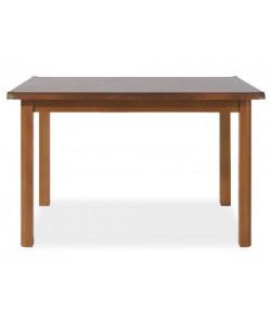 Стол обеденный J-004 Размер: 130/170*800*765 мм