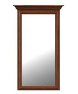 Зеркало LUS 50 Размер: 585*65*1100 мм