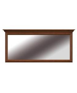 Зеркало LUS 155 Размер: 1550*65*766 мм