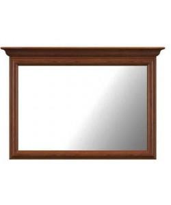 Зеркало LUS 90 Размер: 990*65*760 мм