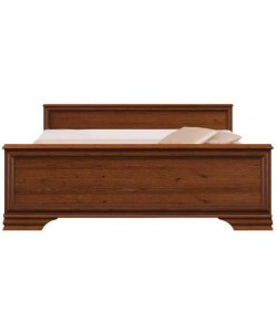 Кровать LOZ 160 Размер: 1675*2070*540/810 мм