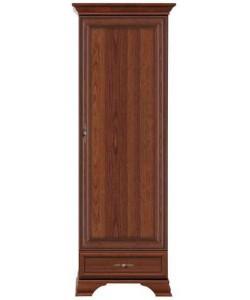 Шкаф REG 1D1S Размер: 695*435*1975 мм