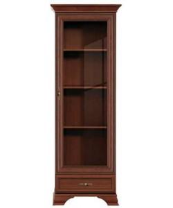 Шкаф REG 1W1S Размер: 695*435*1975 мм