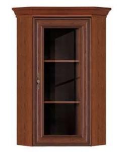 Шкаф NADN 1W Размер: 580*580*1070 мм