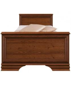 Кровать LOZ 90 Размер: 940*2070*540/810 мм