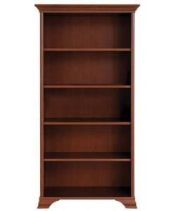 Шкаф REG 90 Размер: 995*435*1975 мм