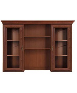 Шкаф NAD 2W Размер: 1565*445*1070 мм