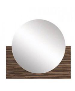 Зеркало LUS 7/6 Размер: 700*20*635 мм