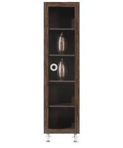 Шкаф REG1W/5/19 Размер: 500*390*1905 мм