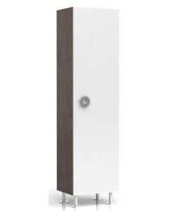 Шкаф REG 1D/5/19 Размер: 500*390*1905 мм
