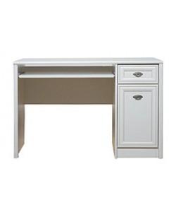 Стол B18-BIU1D1S Размер: 1205*645*785 мм