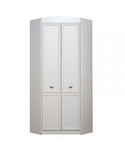 Шкаф B18-SZFN2D Размер: 975*975*2200 мм