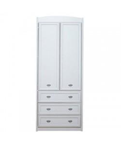 Шкаф B18-SZF2D3S Размер: 870*575*2200 мм