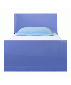 Кровать-90 Размер: 955*2160*850 мм