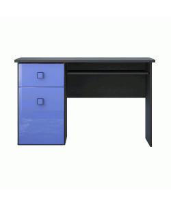 Стол-120 Размер: 1200*600*750 мм