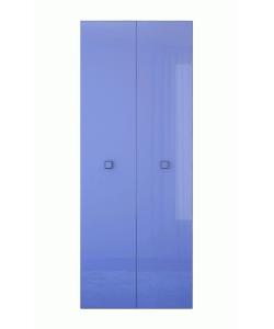 Шкаф-2D Размер: 800*570*2045 мм