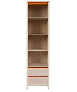 Шкаф Размер: 500*355*1950 мм
