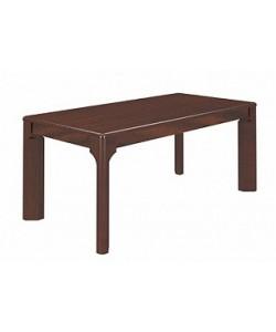 Журанльный стол CPT17612 Размер: 1200*600*500 мм
