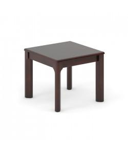 Журанльный стол CPT17606 Размер: 600*600*500 мм