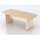 Конференц-стол К-40 Размер: 2100*1070*740 мм
