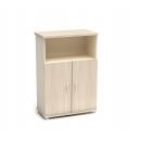 Шкаф с нишей К-1 Размер: 854*442*1282 мм
