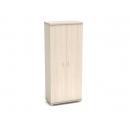 Шкаф с дверями К-5 Размер: 855*442*2080 мм