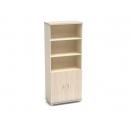 Шкаф с нижними дверями К-4 Размер: 855*442*2080 мм