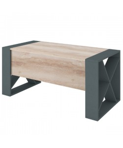 Стол руководителя SPR305101 Размер: 1700*800*770 мм