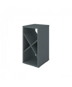Приставной элемент SPR305201 Размер: 360*400*715 мм