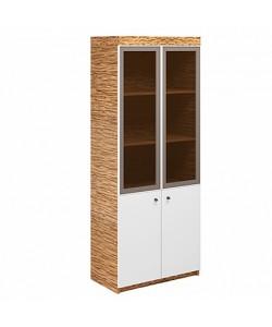 Шкаф для документов Размер: 786*440*1980 мм