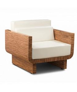 Кресло Размер: 1000*1000*885 мм