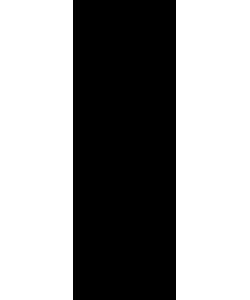 Шкаф (с замком) ЛКО-85.1 Размер: 850*430*2025 мм