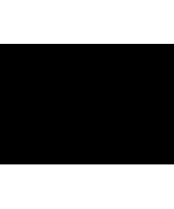 Стол приставной ЛП-1Л/Пр Размер: 1400*580*750 мм
