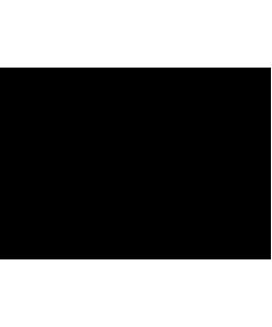 Стол криволинейный А-200Л/Пр Размер: 1400*900/730*760 мм
