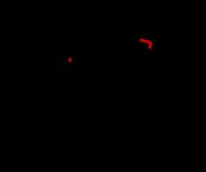 Стол компьютерный B-811 Размер: 900*680*740 мм