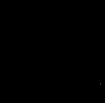 Тумба под оргтехнику B-820 Размер: 800*600*600 мм