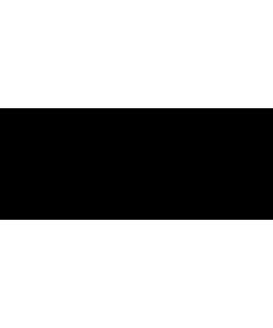 Полка для клавиатуры А-402 Размер: 590*270 мм