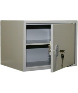 Шкаф бухгалтерский SL-32, размер: 420*350*320 мм.